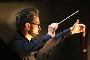 Foto: M. Grotowski © Opera na Zamku