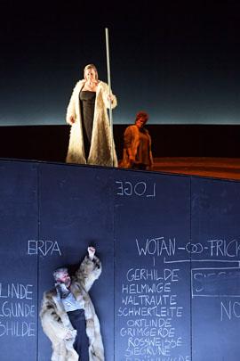 Foto: Barbara Aumueller/Oper Frankfurt
